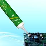 183单组份室温固化硅橡胶